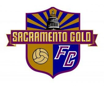 Threepenny Opera and Sacramento Gold Futbol Club