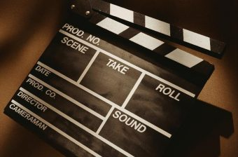 Two Doc Workshops Offered in Spring –  Production Tips & Doc Producing Skills – Sign-up TODAY!