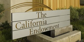"The California Endowment ""Tours"" NNB Resources and Partners"