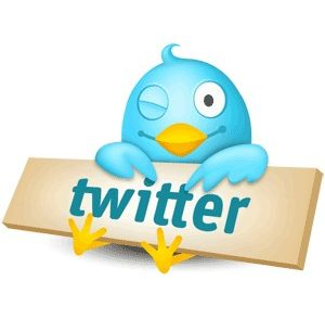 Recent Studies Show That Minority Use of Twitter Continues To Rise