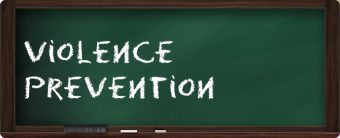 Violence prevention conference to educate parents and youth