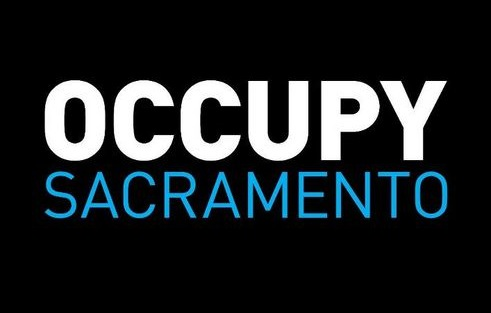 Diversity Thru Music concert presented by Occupy Sacramento