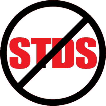 STD Awareness