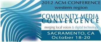ACM Conference in Sacramento Welcomes Western Region Guests