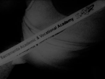 Sacramento Academic Vocational Academy