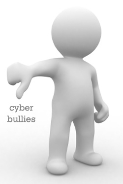 Sacramento City Unified School District focuses in on cyberbullying
