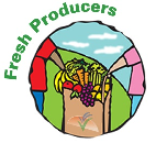Fresh Producers offers a healthy alternative for fundraising