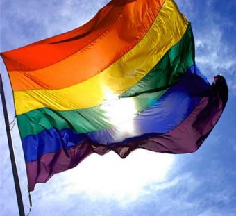 LGBTQ Focus Group looking for South Sac Youth
