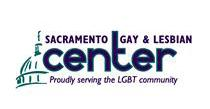 Sacramento, a city of all types, including LGBT