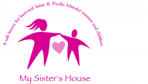 A safe haven for Asian women