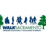 WALKSacramento presents the Pedestrian Safety Community Forum on May 8th