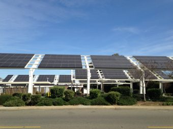 Solar Energy Explained: The Importance of Renewable Energy in Sacramento