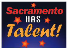 Sacramento Has Talent Features a Dozen Top Performers April 10