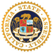 California Legislative Black Caucus Scholarship Opportunity