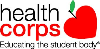 HealthCorps: Advocating an Active Lifestyle for Sacramento's Youth