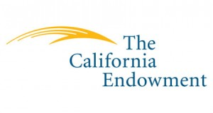 Building Healthy Communities Initiative Makes Strides in California Communities