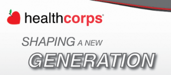 HealthCorps positions open to youth and older