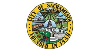 "VIEWPOINT: Sacramento's $2,000,000 Budget ""Surplus""; Saving or Splurging?"