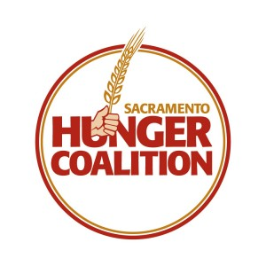 Hunger Coalition