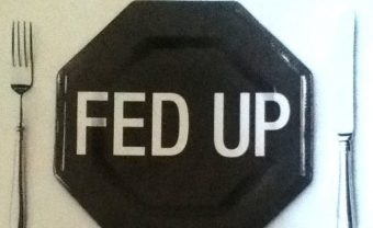 """""""Fed Up"""" Highlights the Changes in the Food We Eat"""