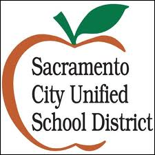 SCUSD's works to meet LCFF's standards