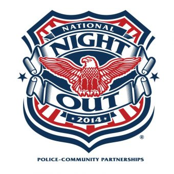 Sacramento Neighborhoods Plan For 31st Annual National Night-Out