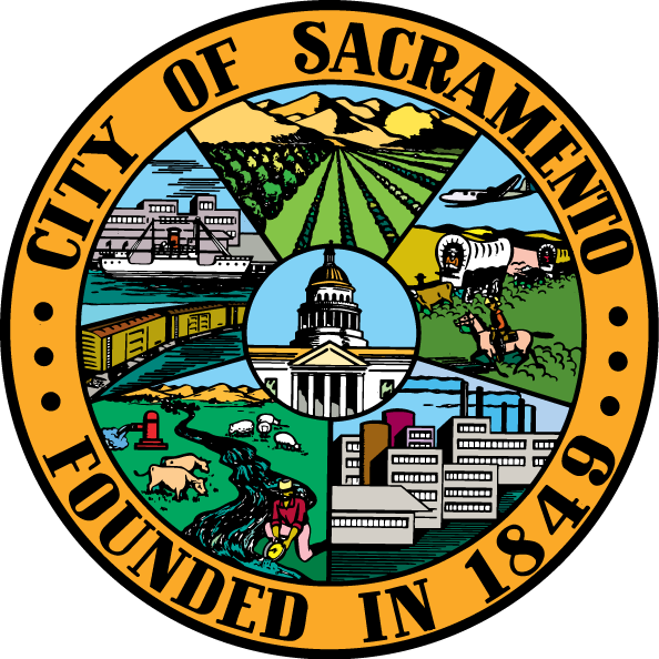 sac city buddhist single men Sac city's best free dating site 100% free online dating for sac city singles at mingle2com our free personal ads are full of single women and men in sac city looking for serious relationships, a little online flirtation, or new friends to go out with start meeting singles in sac city today with our free online personals and free sac city.
