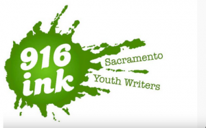 916 Ink: 1,800 Young Writers And Counting