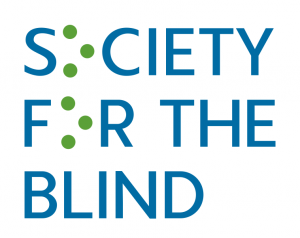 Today at 5pm on LiveWire! Society for The Blind & Kawasaki Disease Foundation