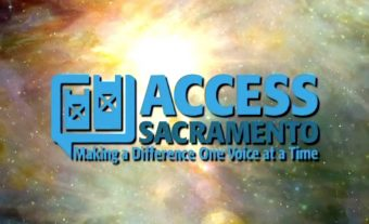 VIDEO: Access Sacramento Highlight Reel