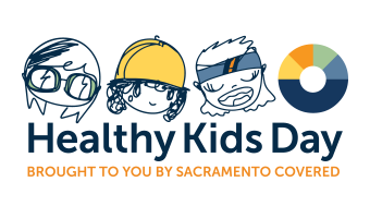 Free Healthy Kids Event Coming Up