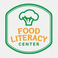 Food Literacy Center to Acquire 30 AmeriCorps Members