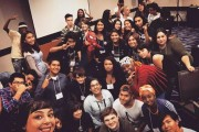 My Time at Access Sacramento