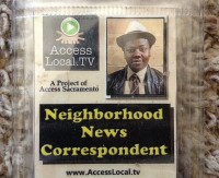 My Personal Benefits From Working At AccessLocal.Tv