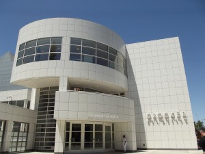 1024px-Crocker_Museum_in_Sacramento_Ca.