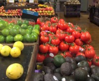 VIDEO: Adults Lacking Fruits/Veggies In Diet, CDC Reports