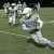 VIDEO: Franklin Slips Past Sheldon in Game of the Week