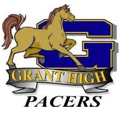 grant-high-school-logo