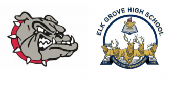 Folsom vs. Elk Grove Re-Match Headlines Playoff Battle on Game of The Week