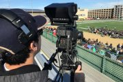 Pig Bowl / Guns and Hoses Broadcasts on Access Sacramento