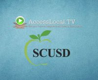 SCUSD Declares Schools as Safe Havens