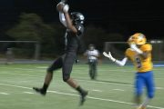 VIDEO: Grant Shuts Out Capital Christian in 20th Opener for Game of the Week