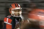 VIDEO: Wolfpack Devours Tigers in Homecoming Blitz on Game of the Week