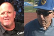 Elite Coaches Headline Pacers-Cougars Game of the Week Match-Up