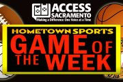 Titans Travel Tough 'Trail' – Face Unbeaten Mustangs  on Game of the Week