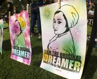 VIDEO: How will fazing-out DACA affect Californians?