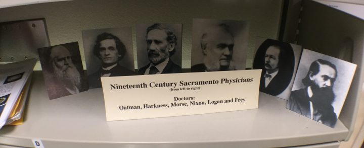 Museum of Medical History Opens its Doors