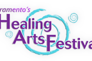 The Healing Arts Festival and the 2018 Sacramento Food Film Festival.