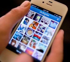 VIDEO: UK Reports States That Instagram Is The Most Detrimental App to Youth Mental Health