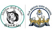 Elk Grove, Sheldon Headed for Key Clash on Game of the Week
